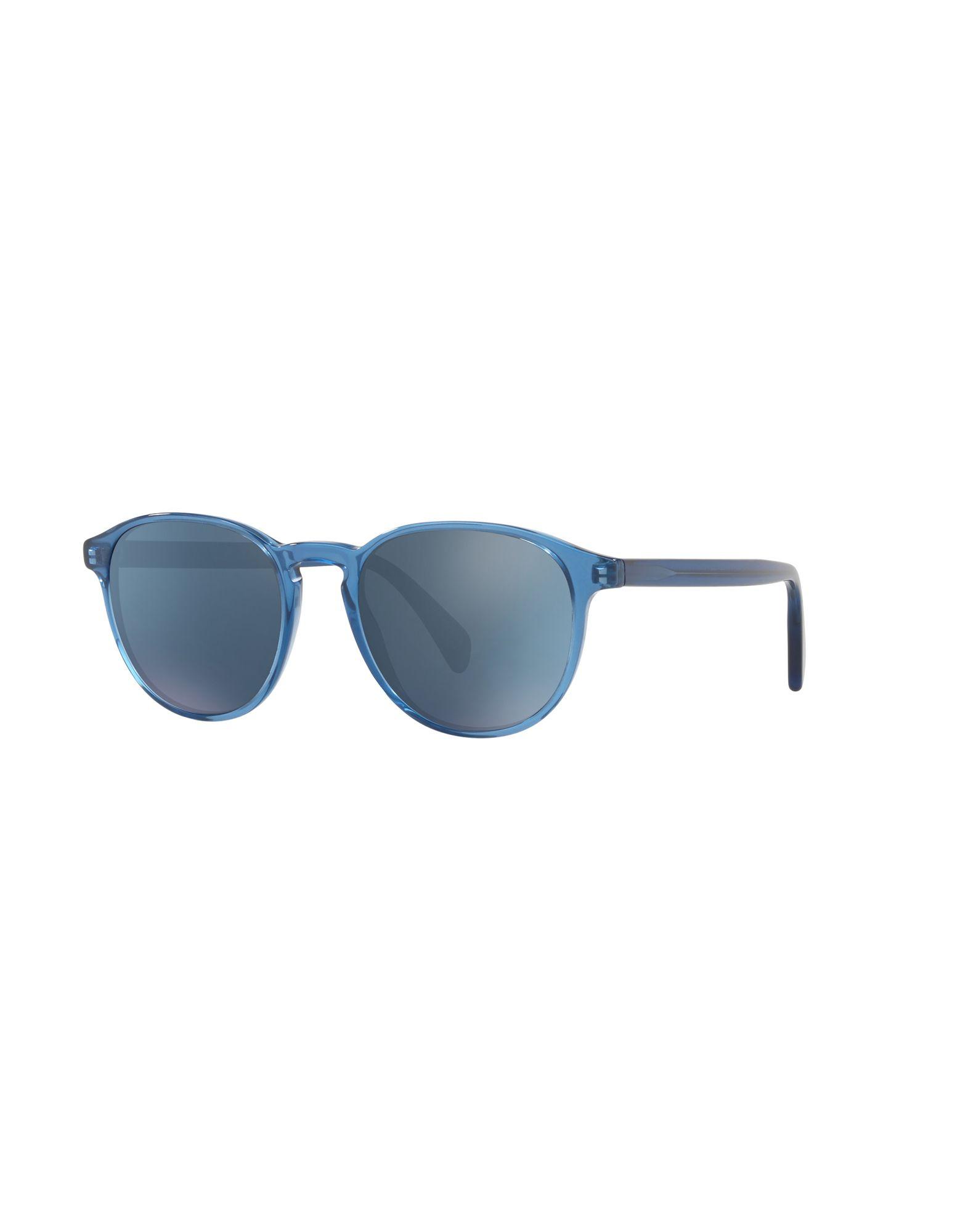 PAUL SMITH Солнечные очки чулки soft line в крупную сетку белые xxl