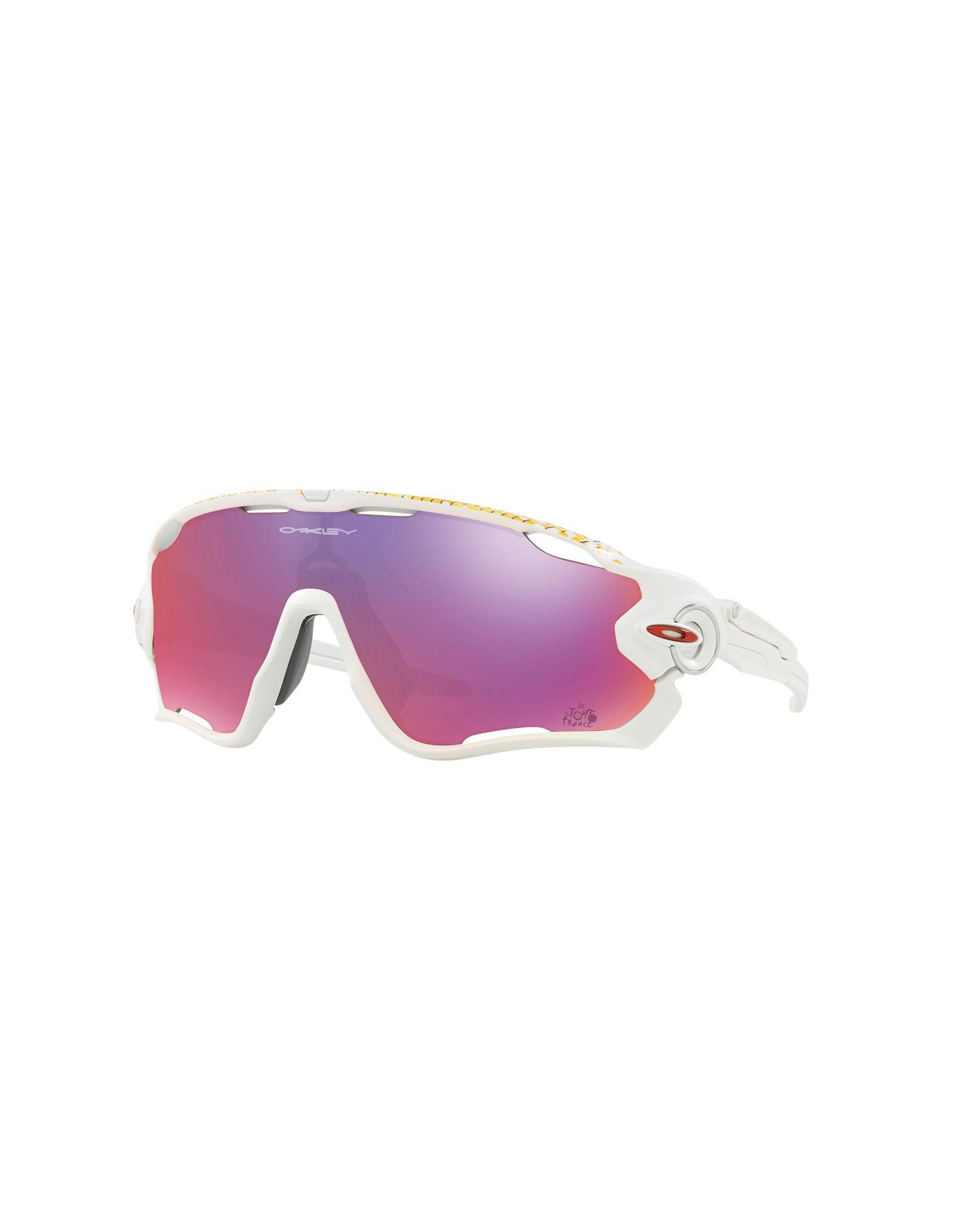 OAKLEY Солнечные очки бусы из янтаря солнечные дни