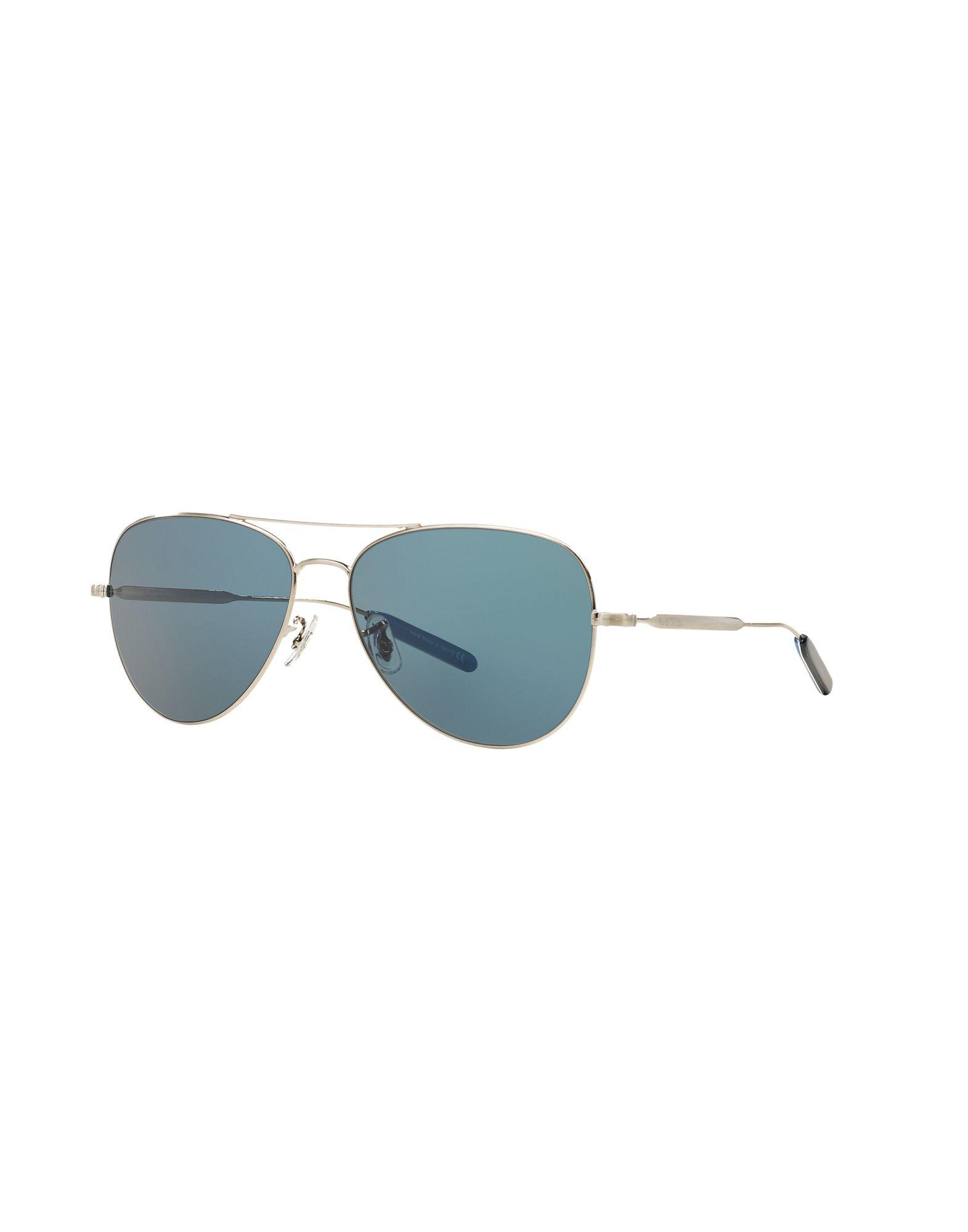 Фото - PAUL SMITH Солнечные очки jean paul gaultier le male