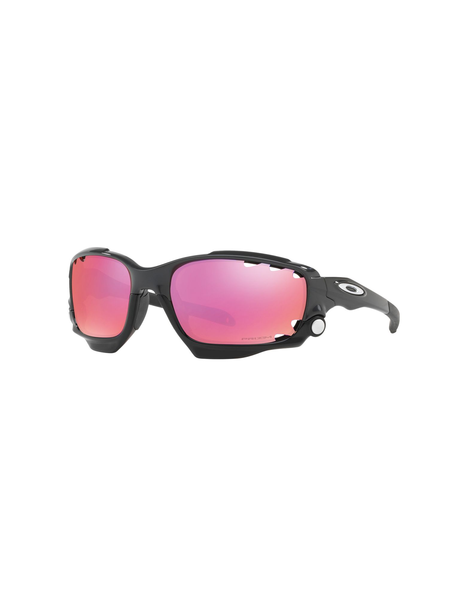 OAKLEY Солнечные очки линзы oakley stockholm 02 125 желтый