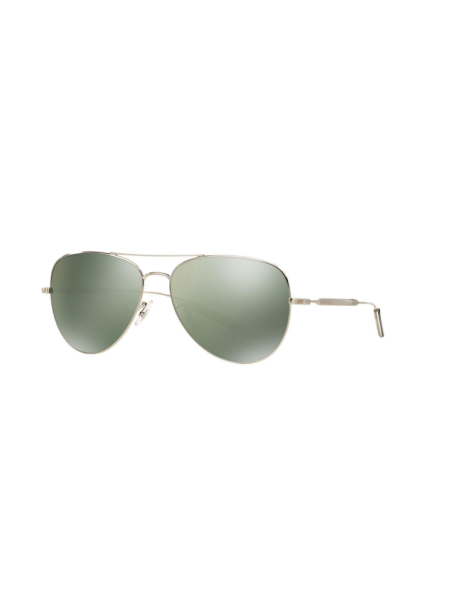 цены PAUL SMITH Солнечные очки