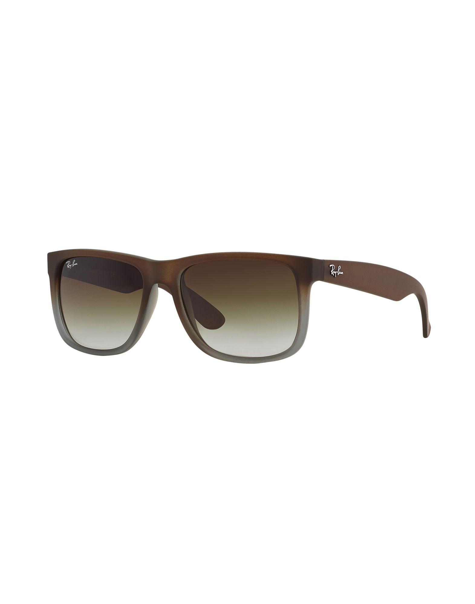 RAY-BAN Солнечные очки очки ray ban 0rb3549 006 7161