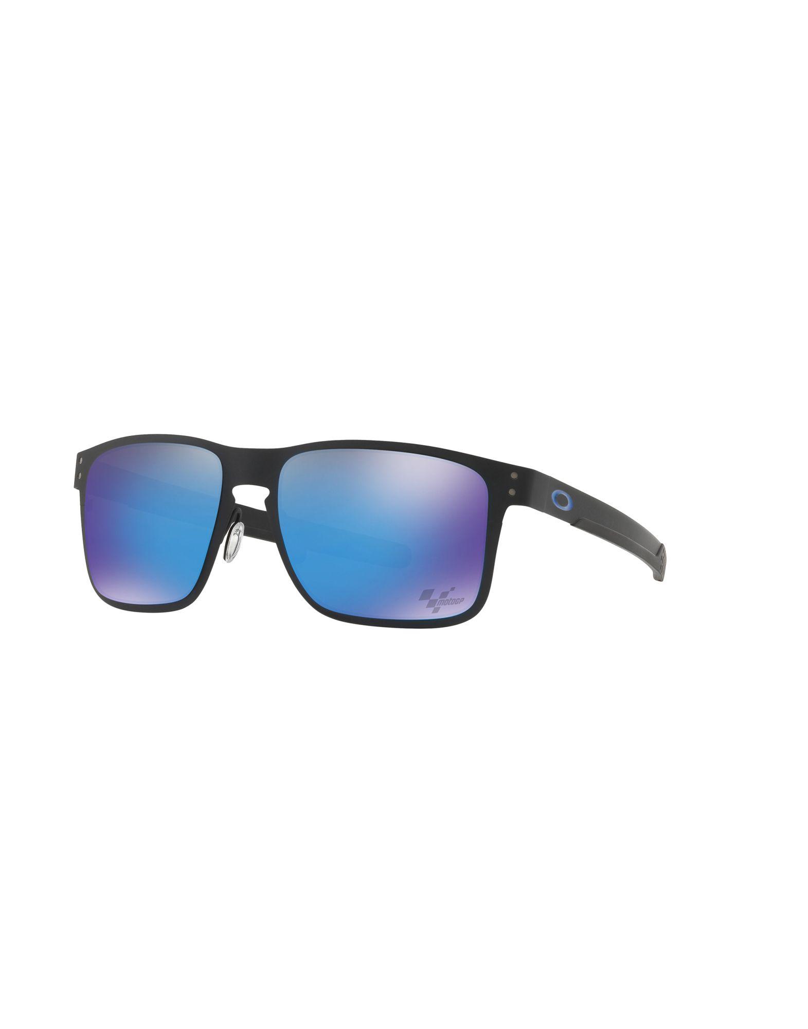 OAKLEY Солнечные очки солнцезащитные очки oakley frogskins aquatique 24 358 24 359 24 361 24 362