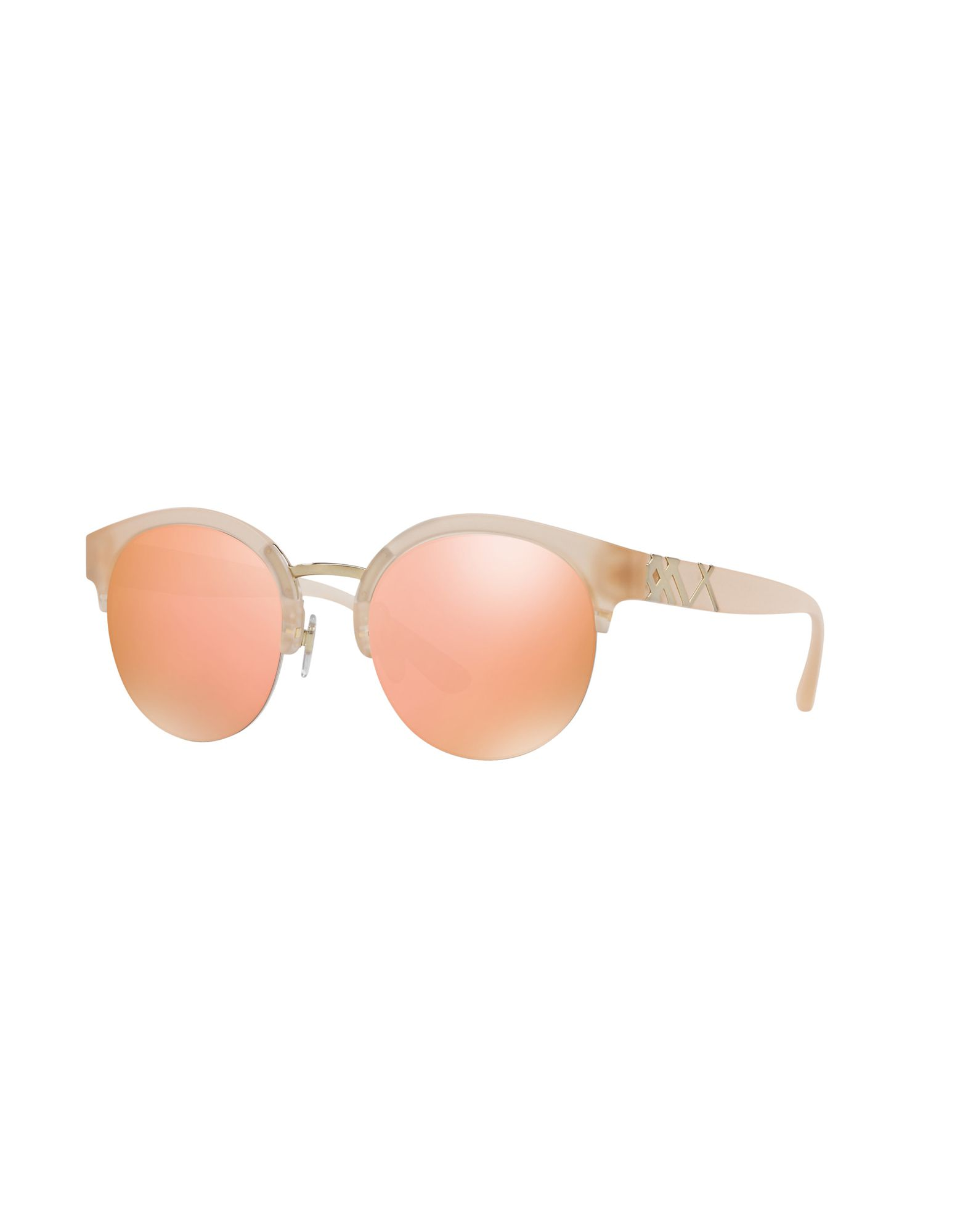 BURBERRY Солнечные очки burberry туалетная вода burberry sport 15 ml