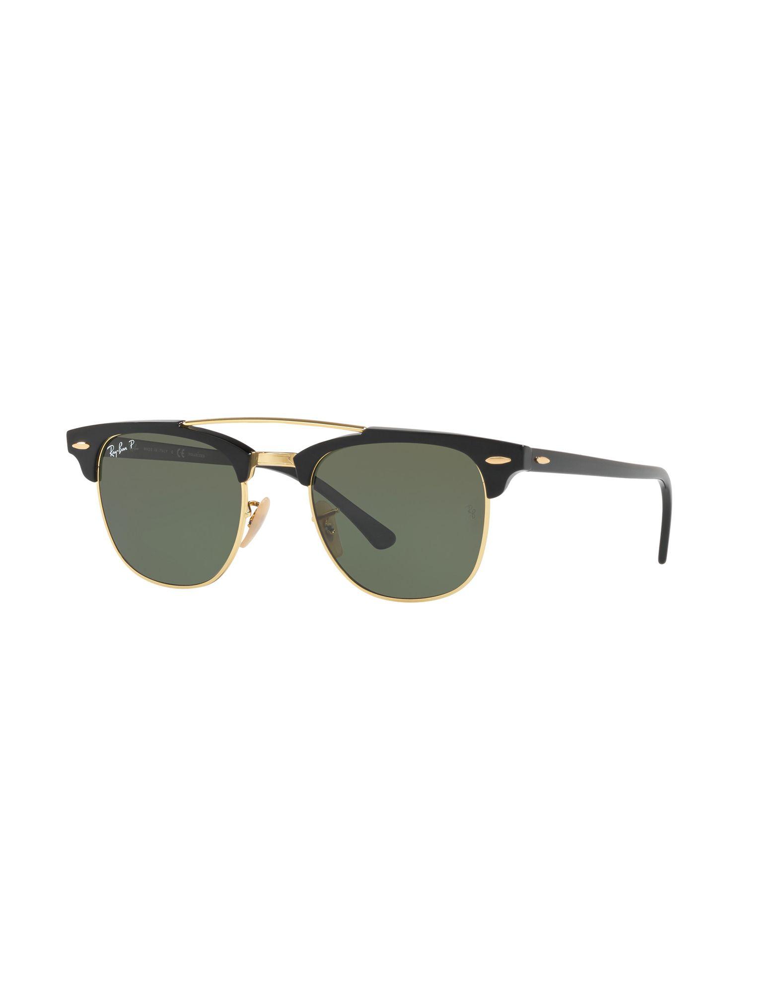 Фото - RAY-BAN Солнечные очки dvd blu ray