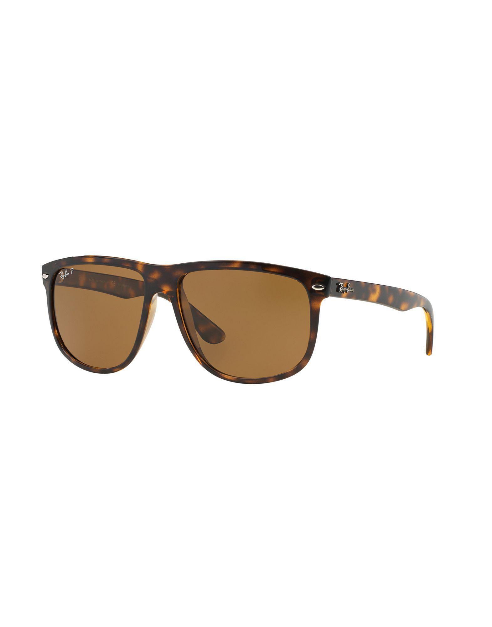 RAY-BAN Солнечные очки очки поляризационные salmo 12