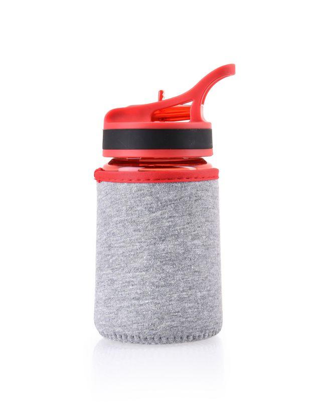 Scuderia Ferrari Online Store - F-Racing anti-drip bottle for kids - Flasks & Bottles