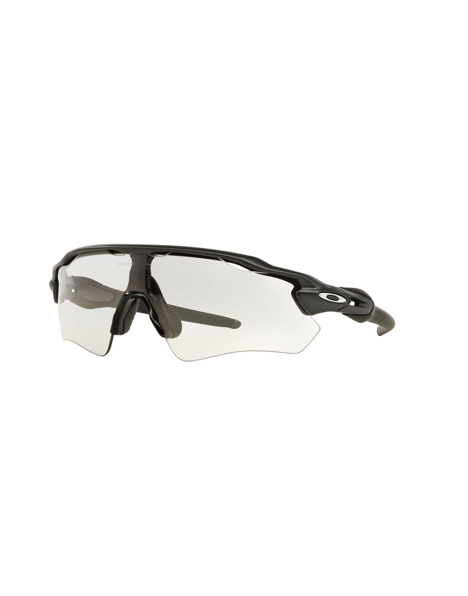 OAKLEY Солнечные очки очки лыжные oakley pz 1415 canopy