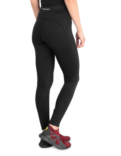 Damen-Lauf-Leggings