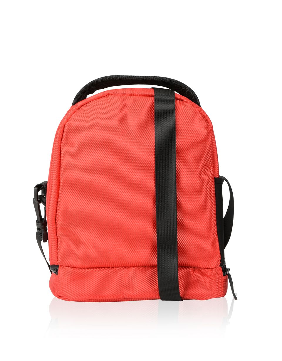 Scuderia Ferrari Online Store - Kids' lunch bag - Lunch Bags