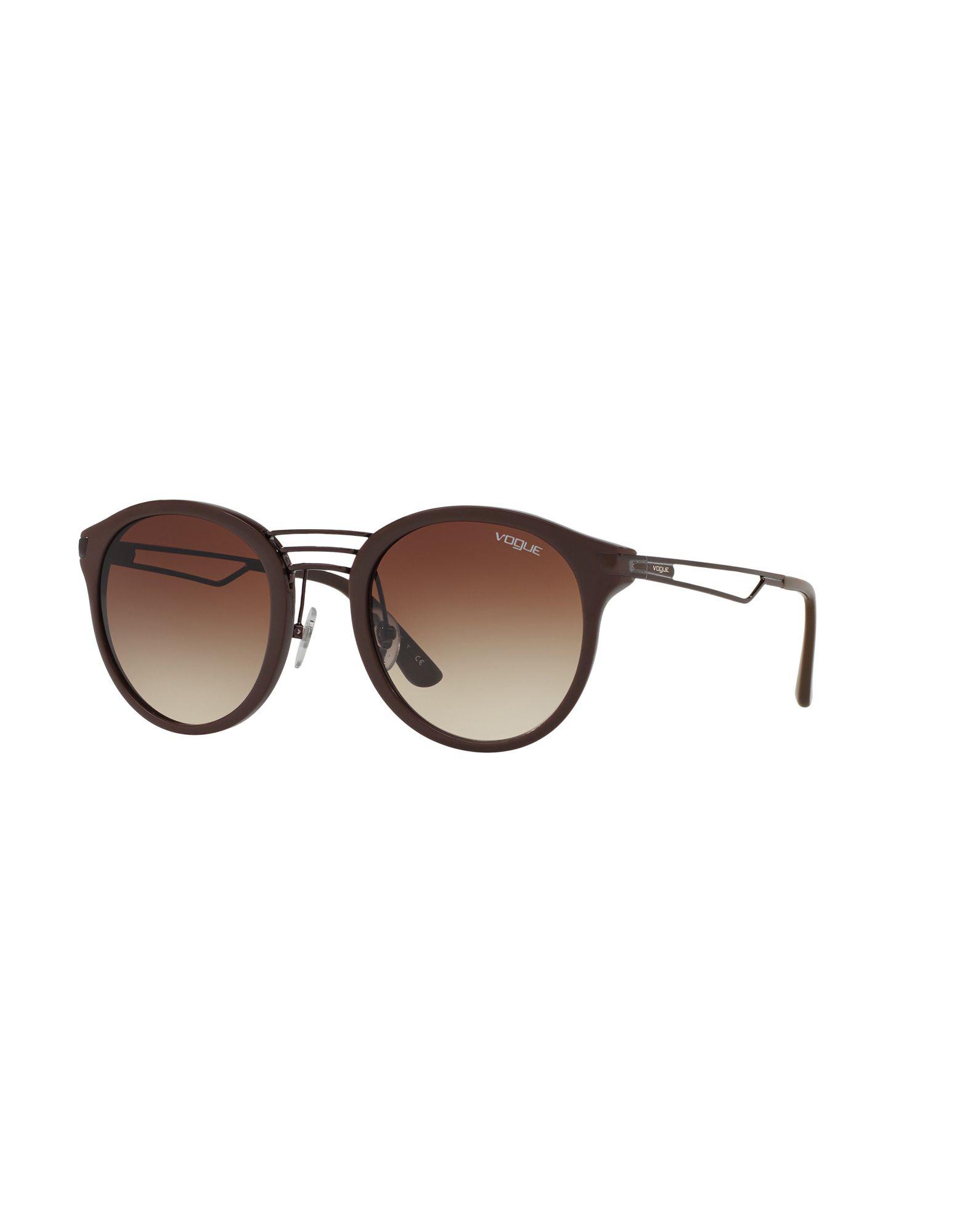 VOGUE Солнечные очки web eyewear солнечные очки