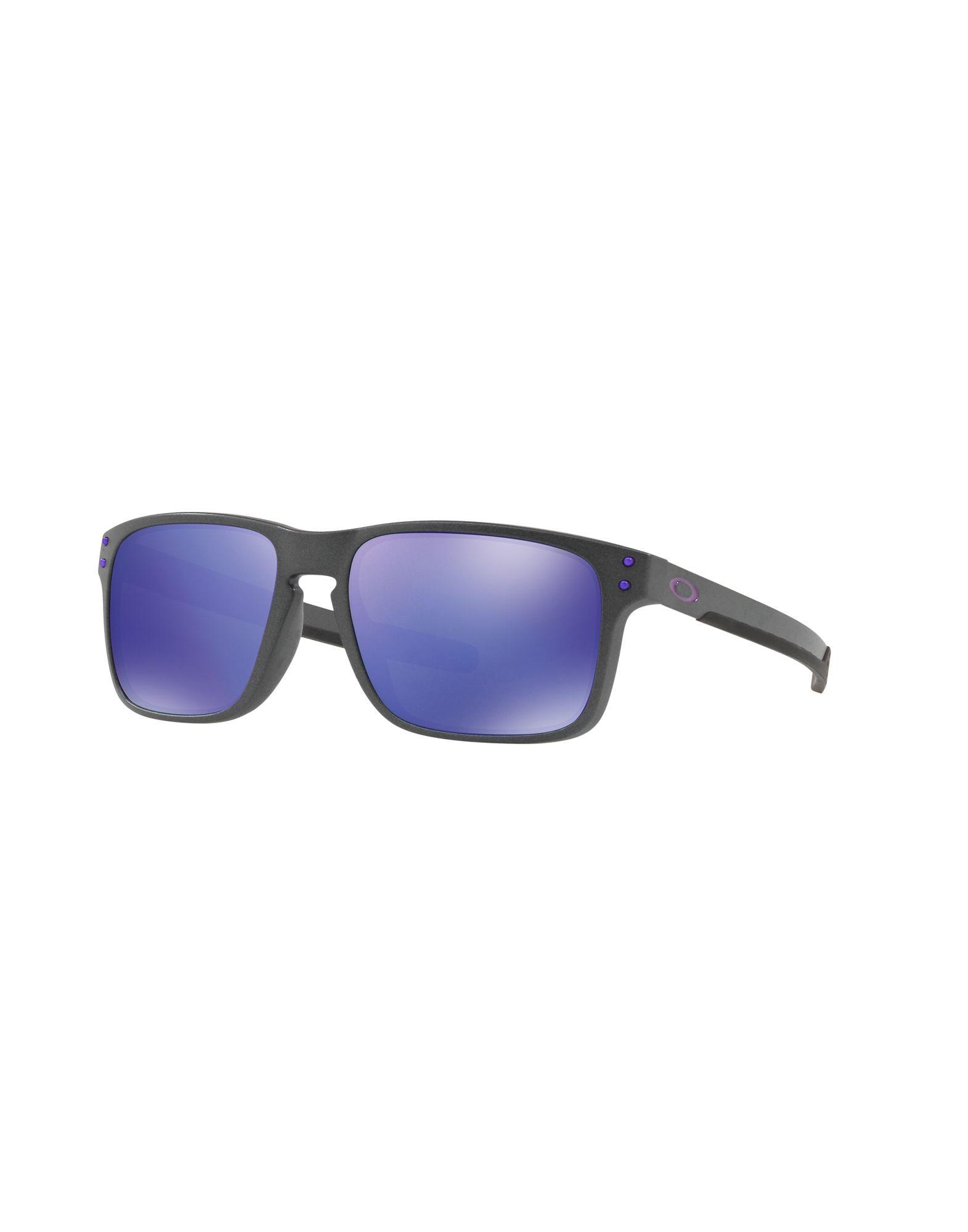 OAKLEY Солнечные очки luhta брюки для девочек luhta kirsi
