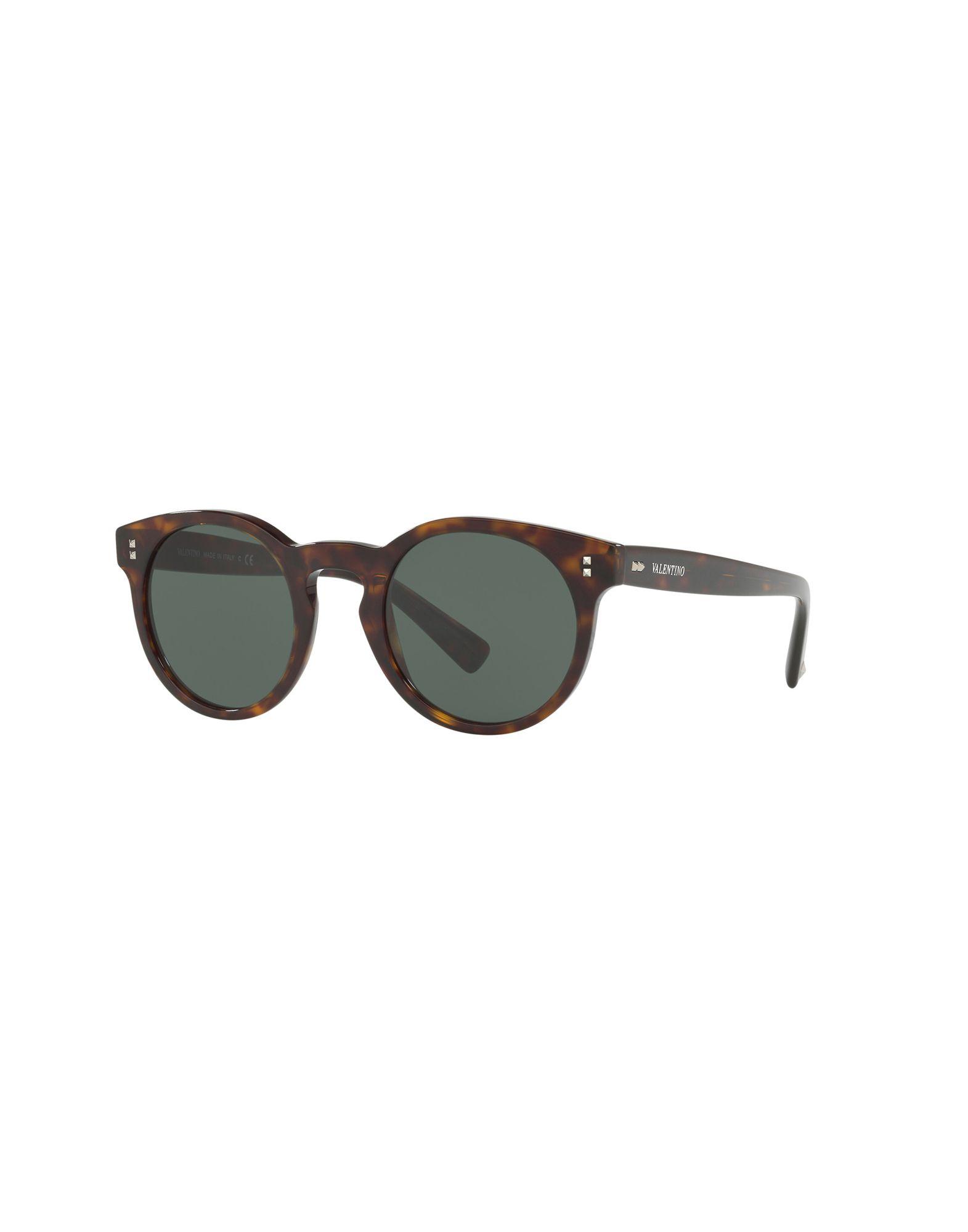 VALENTINO Солнечные очки стоимость