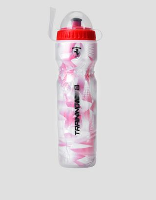 Scuderia Ferrari Online Store - Sports thermal flask - Flasks & Bottles