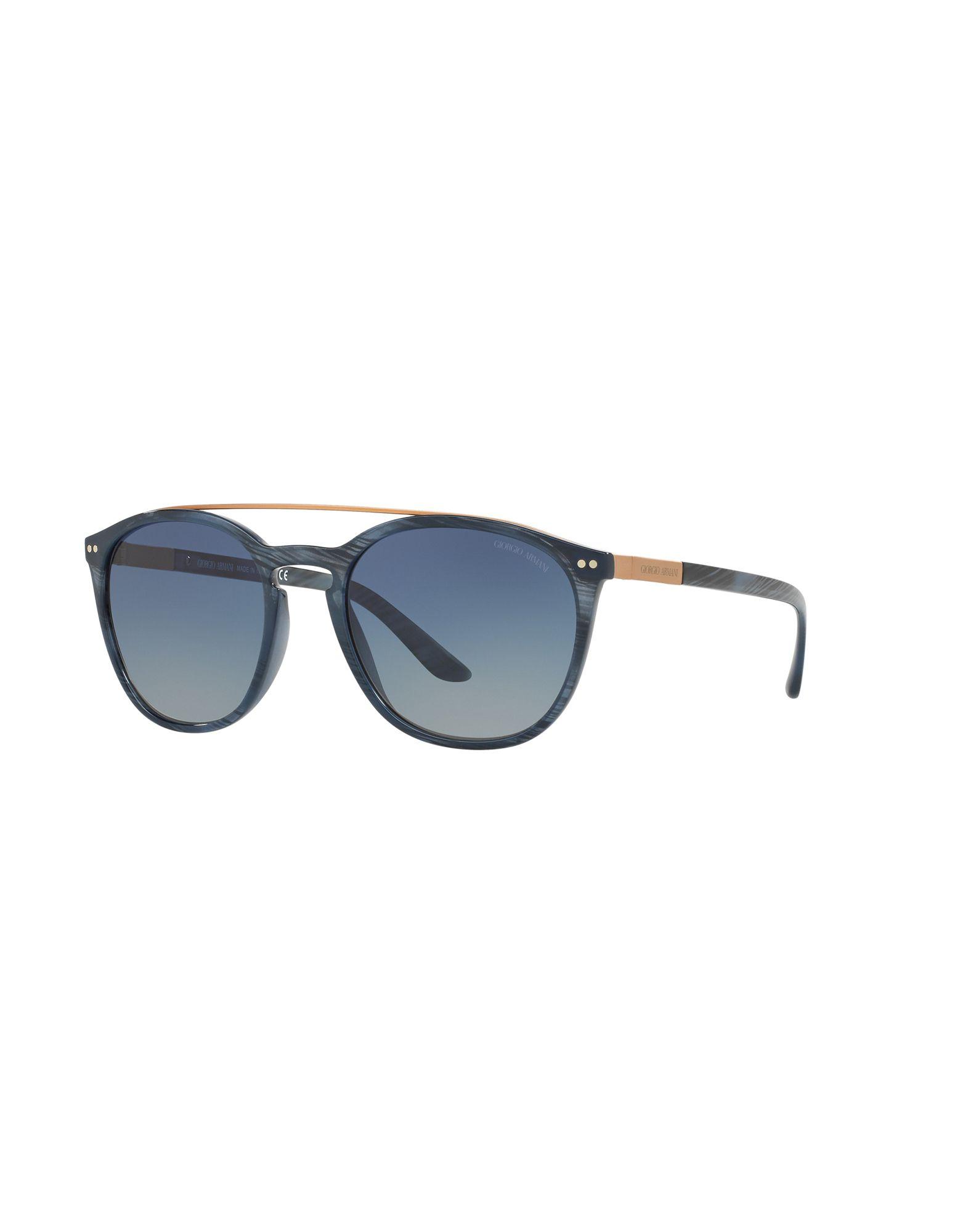 GIORGIO ARMANI Солнечные очки подарочный набор giorgio armani acqua di gio for men