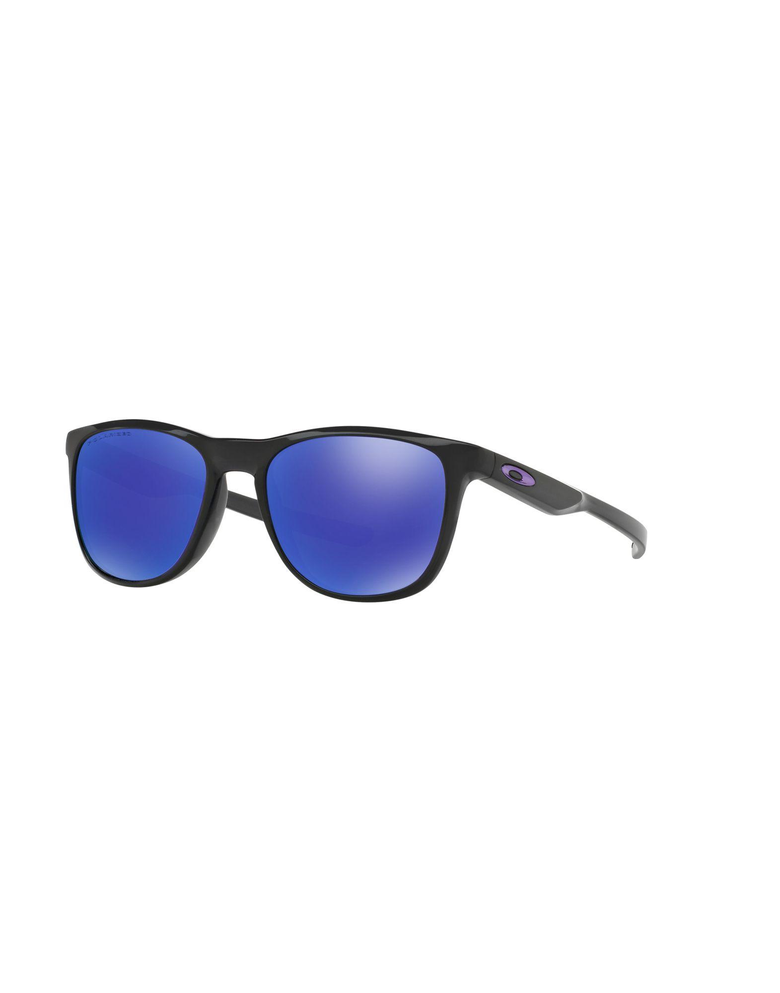 OAKLEY Солнечные очки очки поляризационные salmo 12