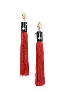 PHILOSOPHY di LORENZO SERAFINI Earrings Woman f