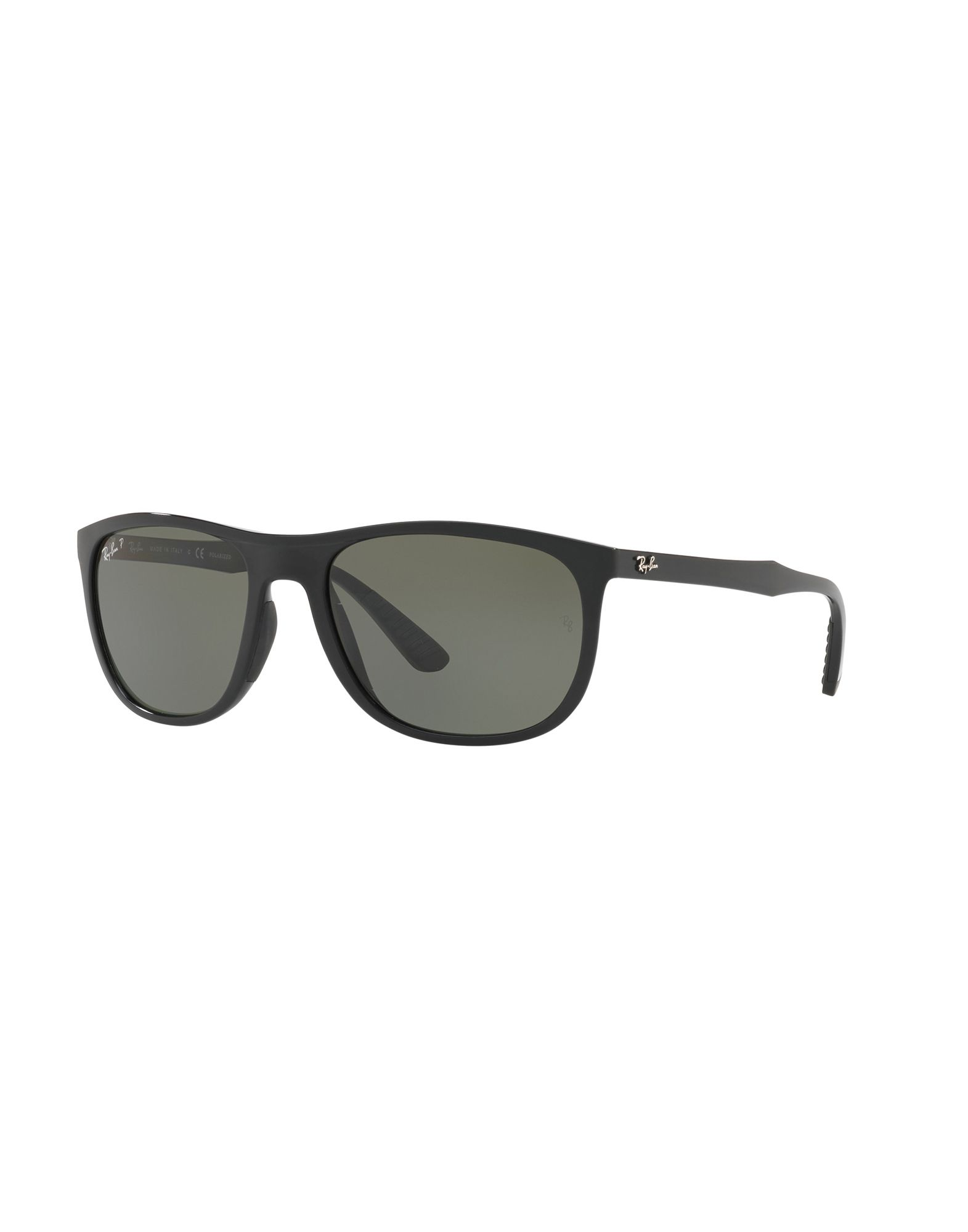 RAY-BAN Солнечные очки очки drivers club поляризационные dc60450g