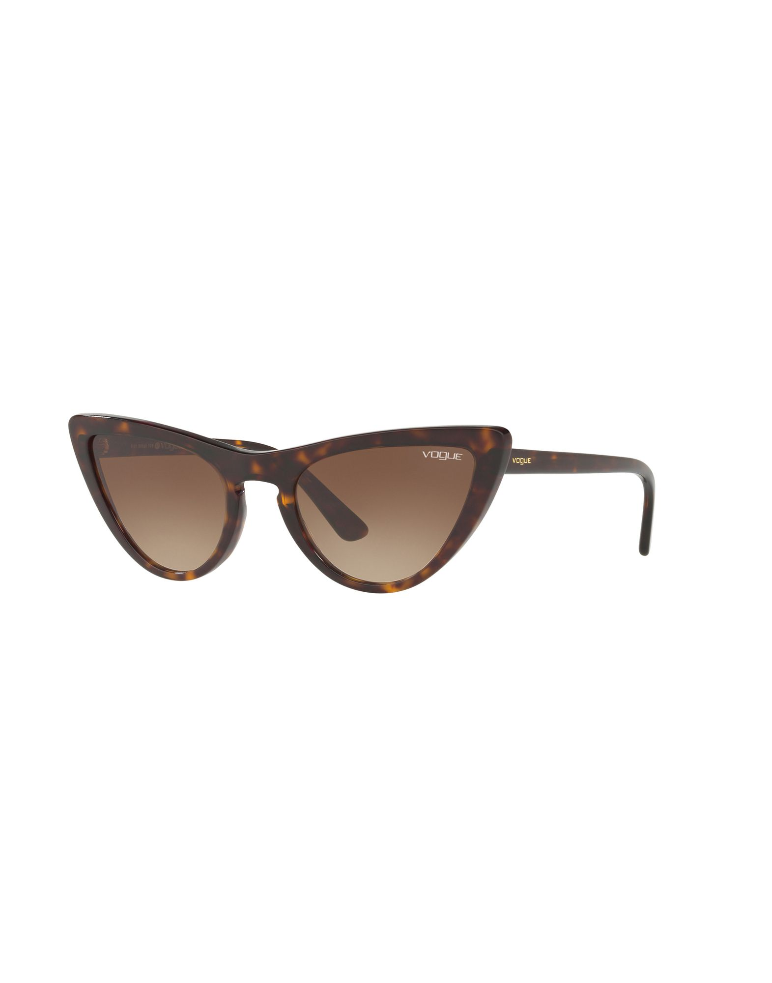 GIGI HADID for VOGUE Солнечные очки gigi hadid for vogue солнечные очки