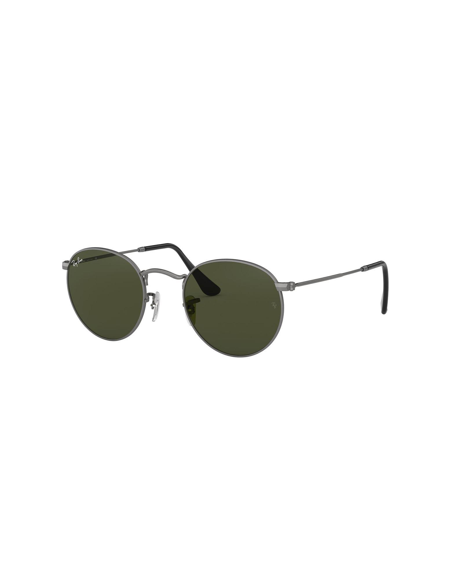 RAY-BAN Солнечные очки солцезащитные очки