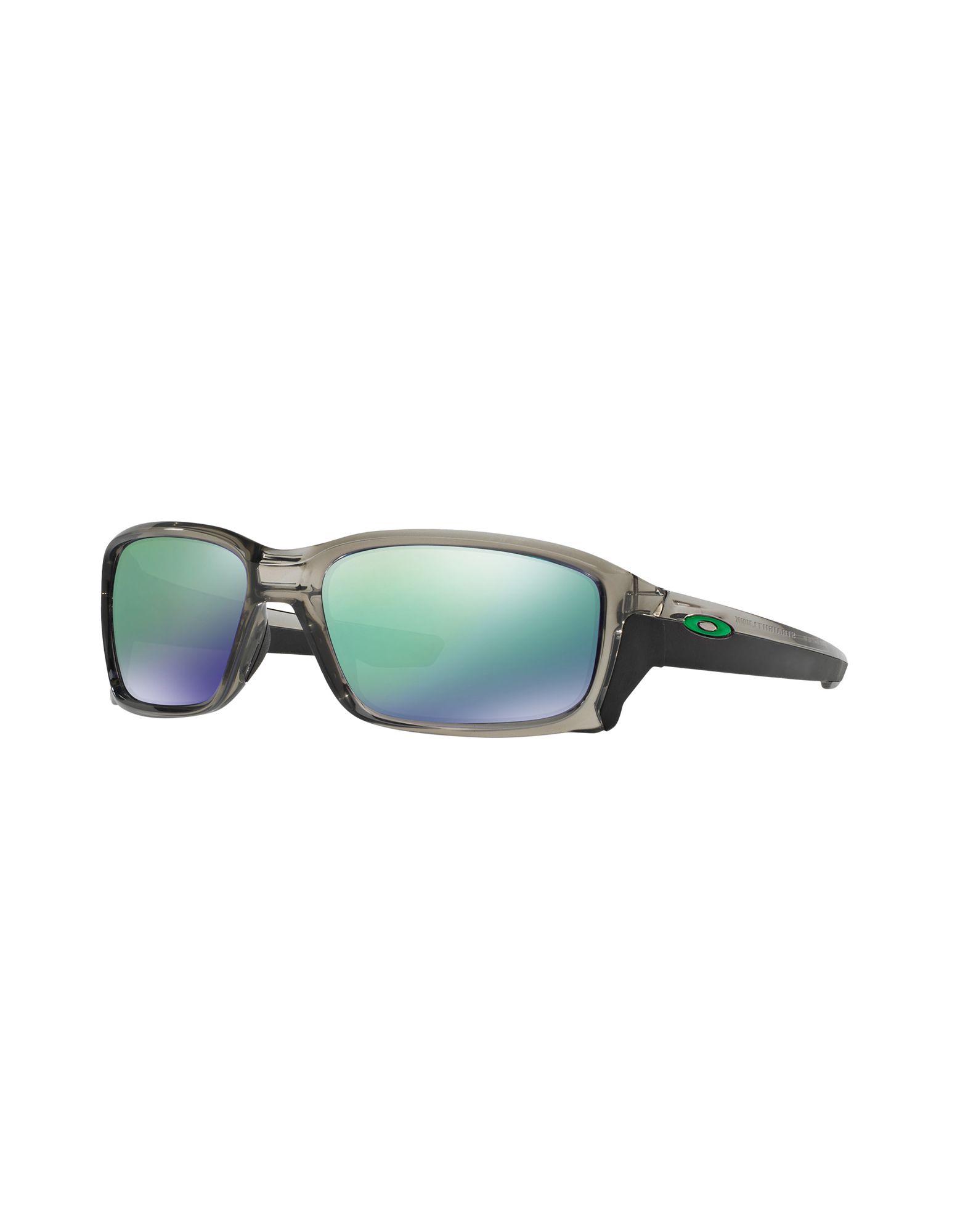 OAKLEY Солнечные очки oakley солнечные очки