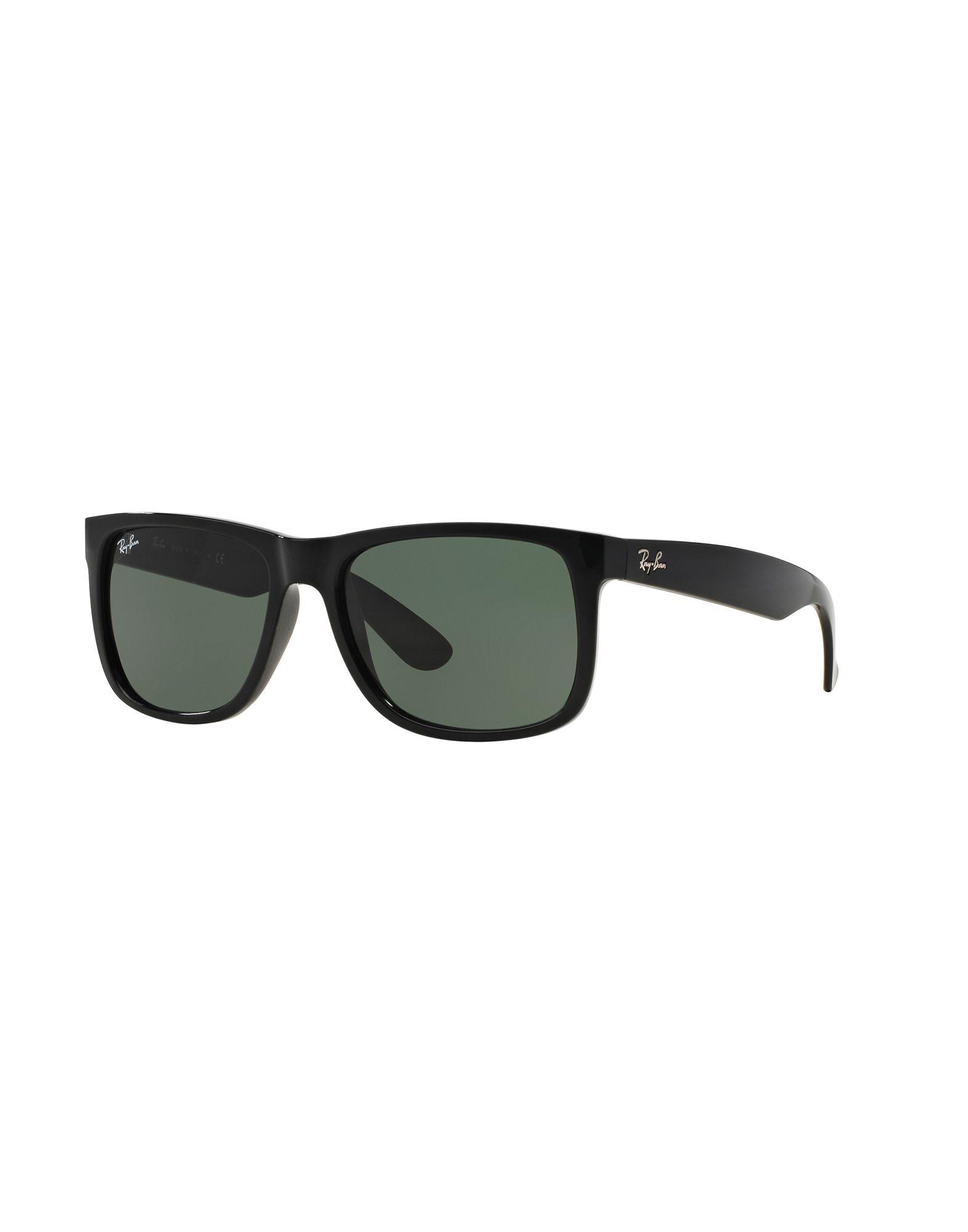 RAY-BAN Солнечные очки бусы из янтаря солнечные ежики