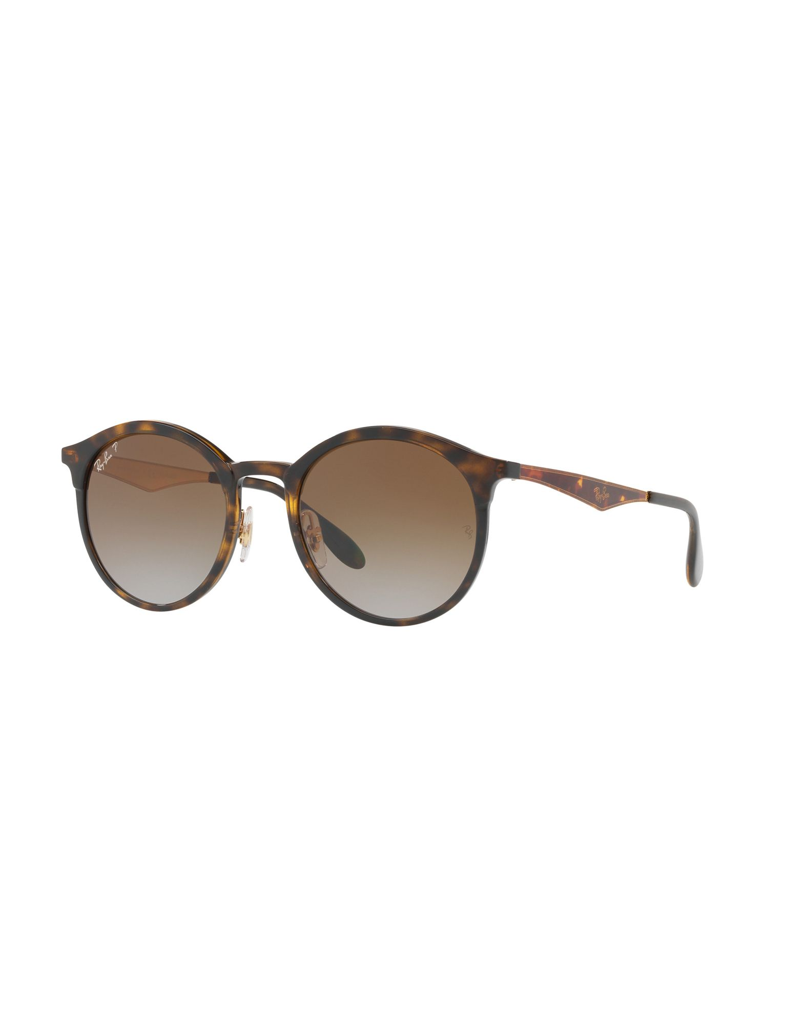 RAY-BAN Солнечные очки объективы и линзы