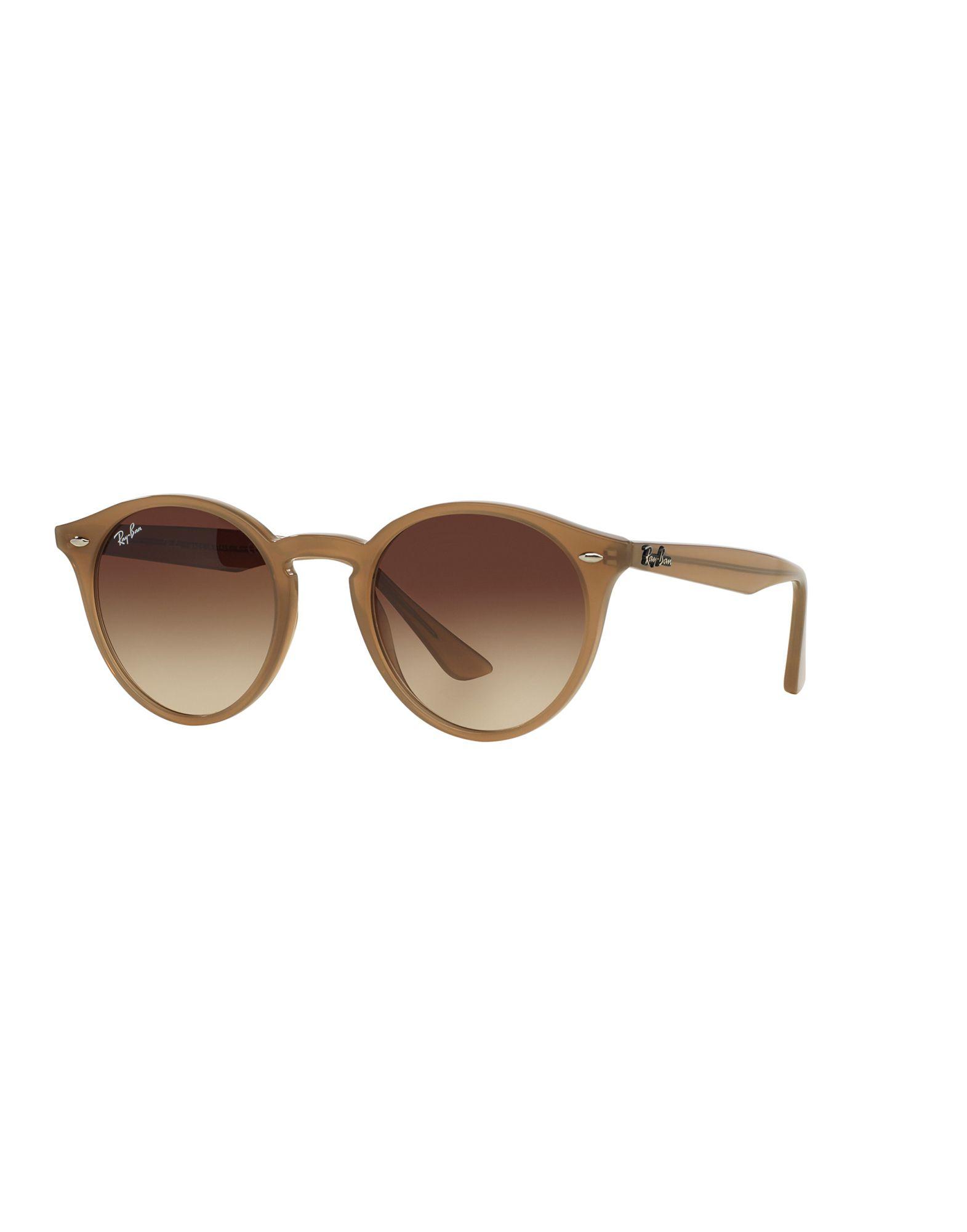 RAY-BAN Солнечные очки солнцезащитные очки ray ban rayban ray ban rb3387 001 13 004 13