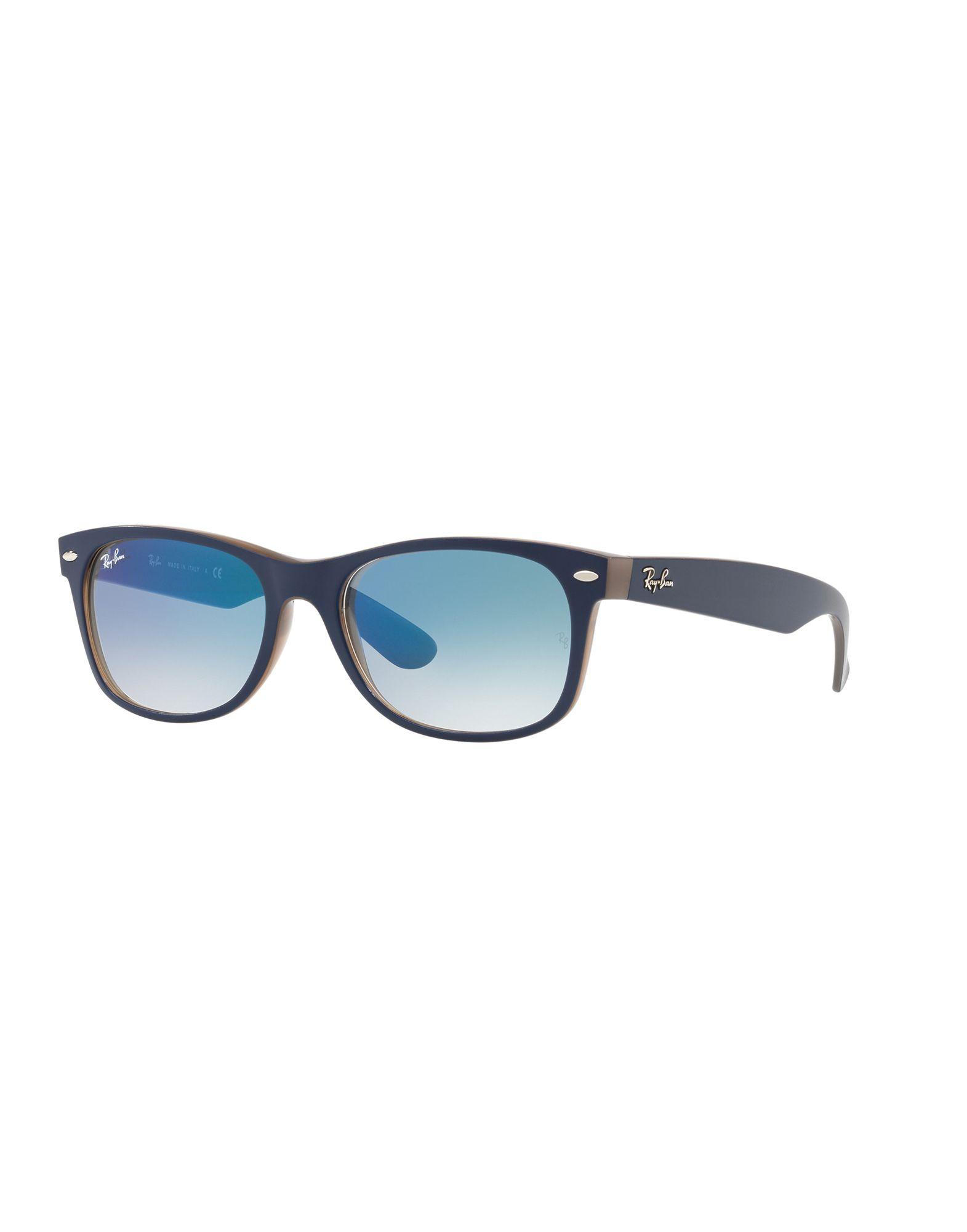 RAY-BAN Солнечные очки ray ban очки ray ban 0rb3447n 001 3050