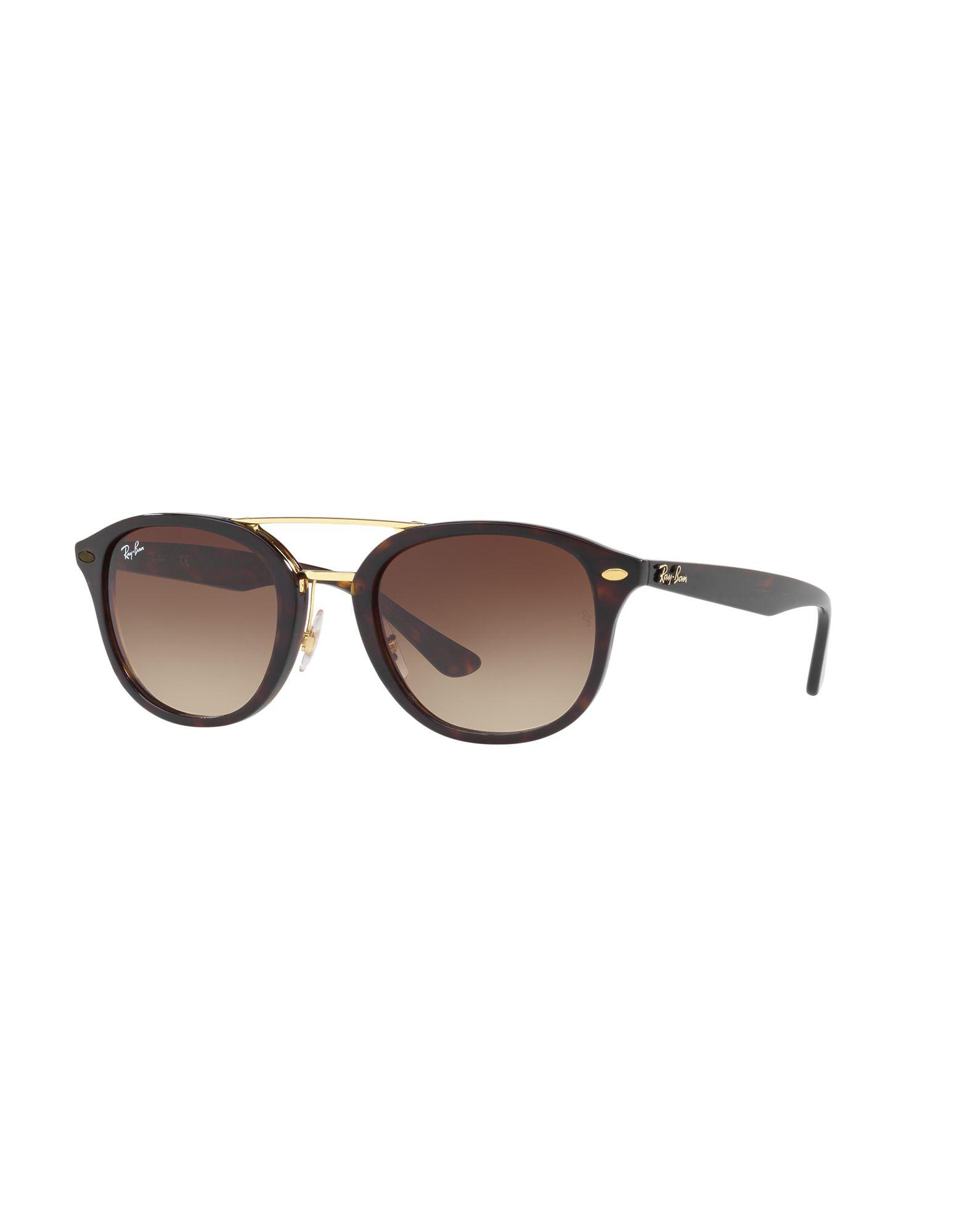 RAY-BAN Солнечные очки web eyewear солнечные очки