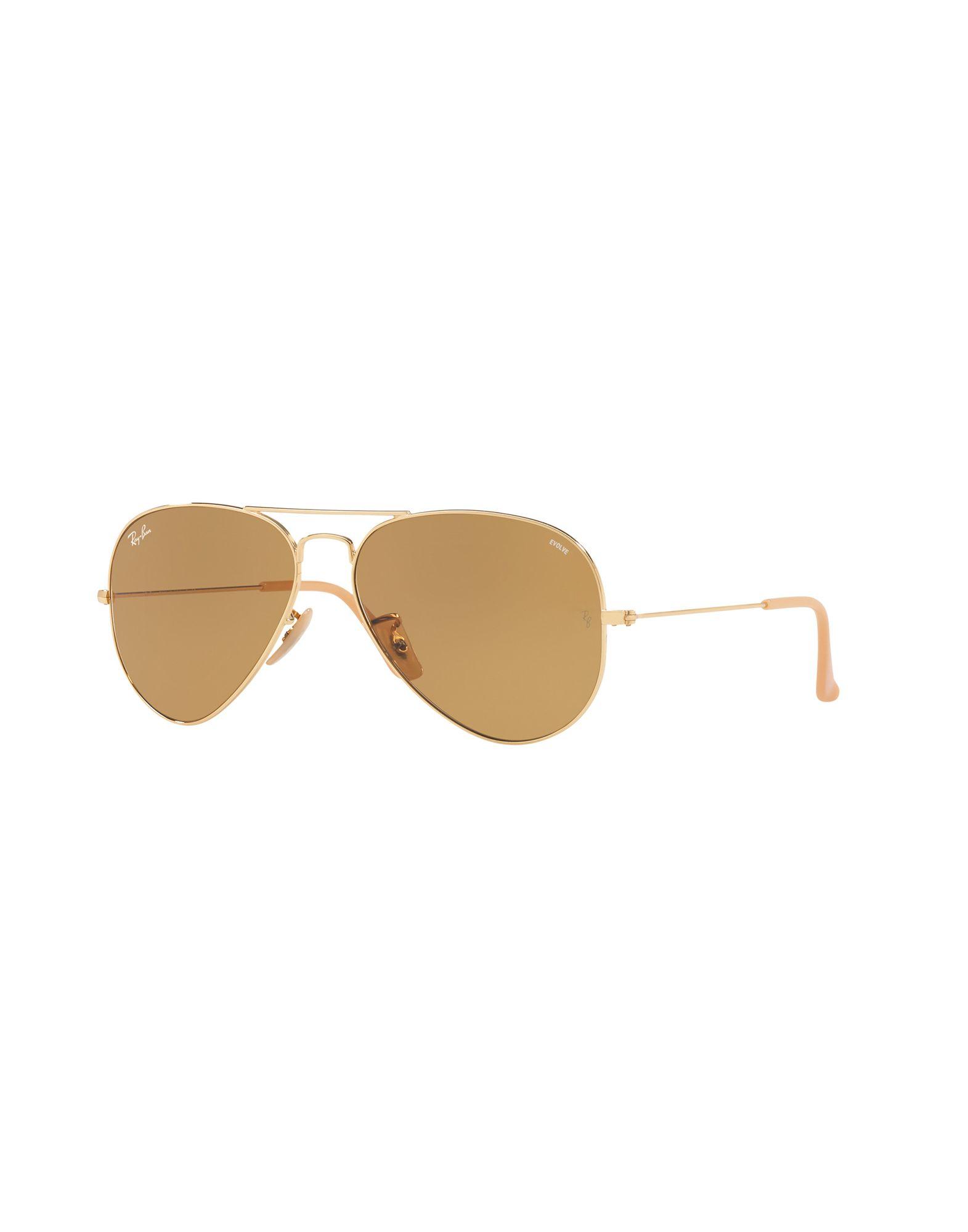 RAY-BAN Солнечные очки ray ban ray ban ra149duefy56