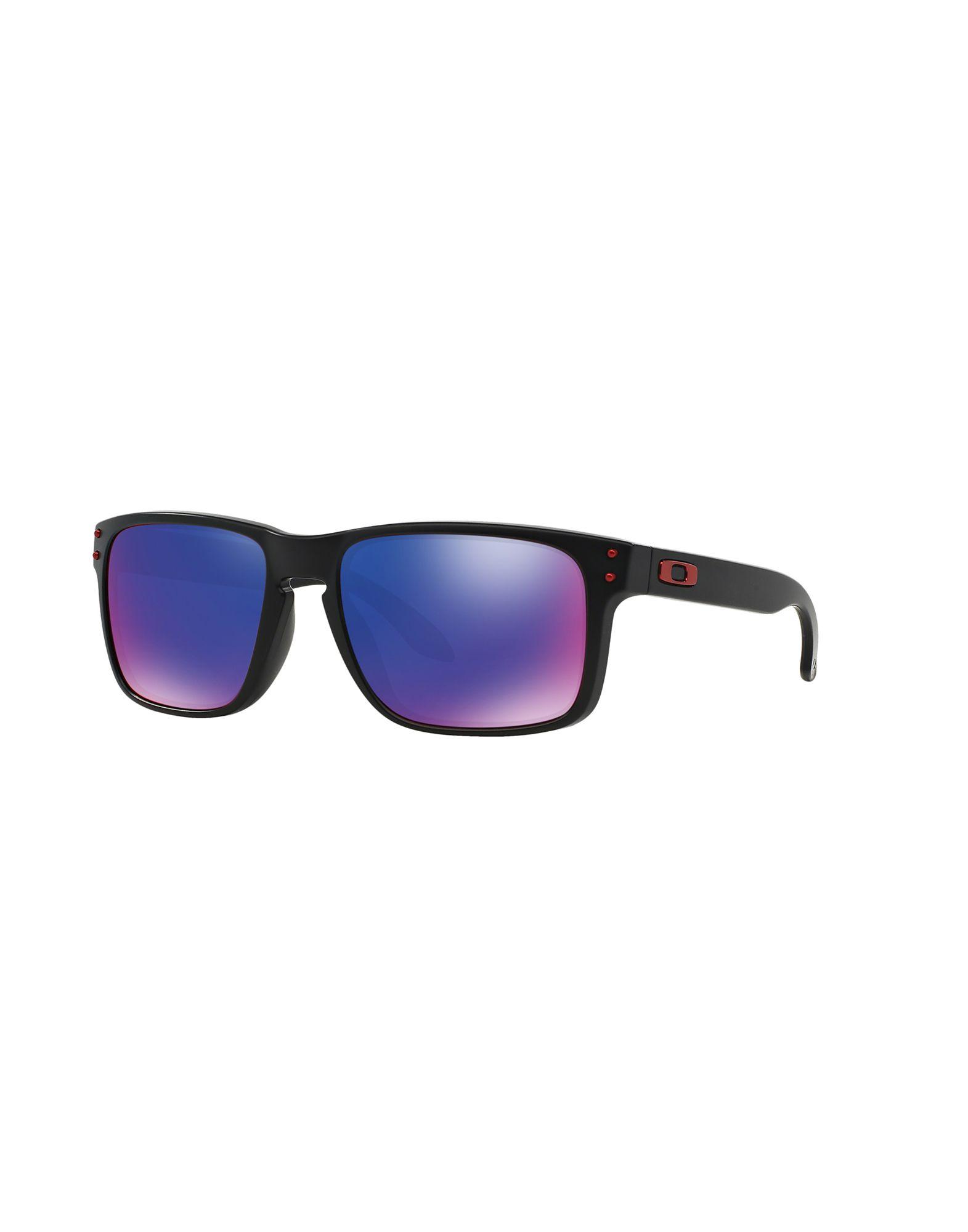 OAKLEY Солнечные очки солцезащитные очки