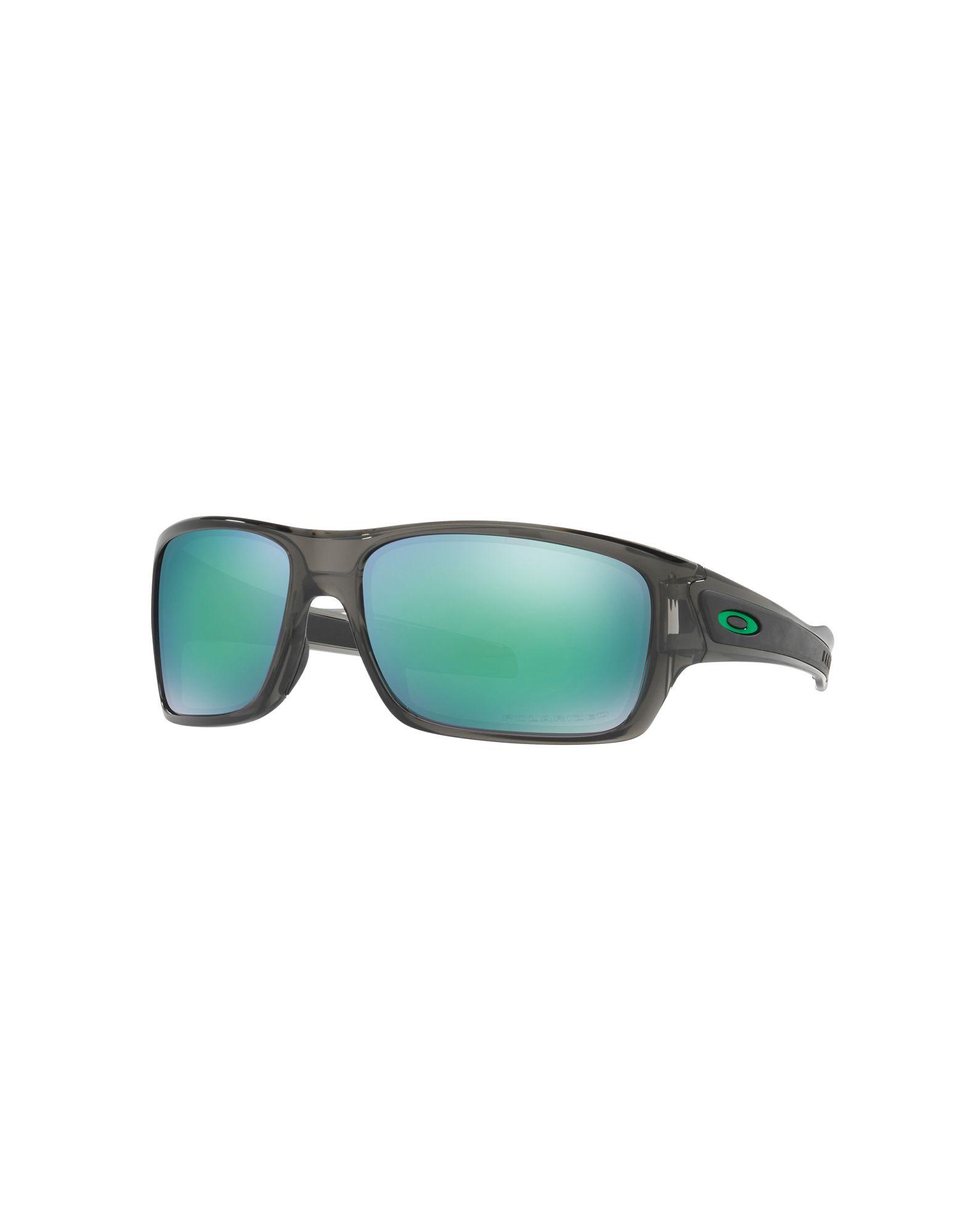 OAKLEY Солнечные очки oakley oo9341 934105