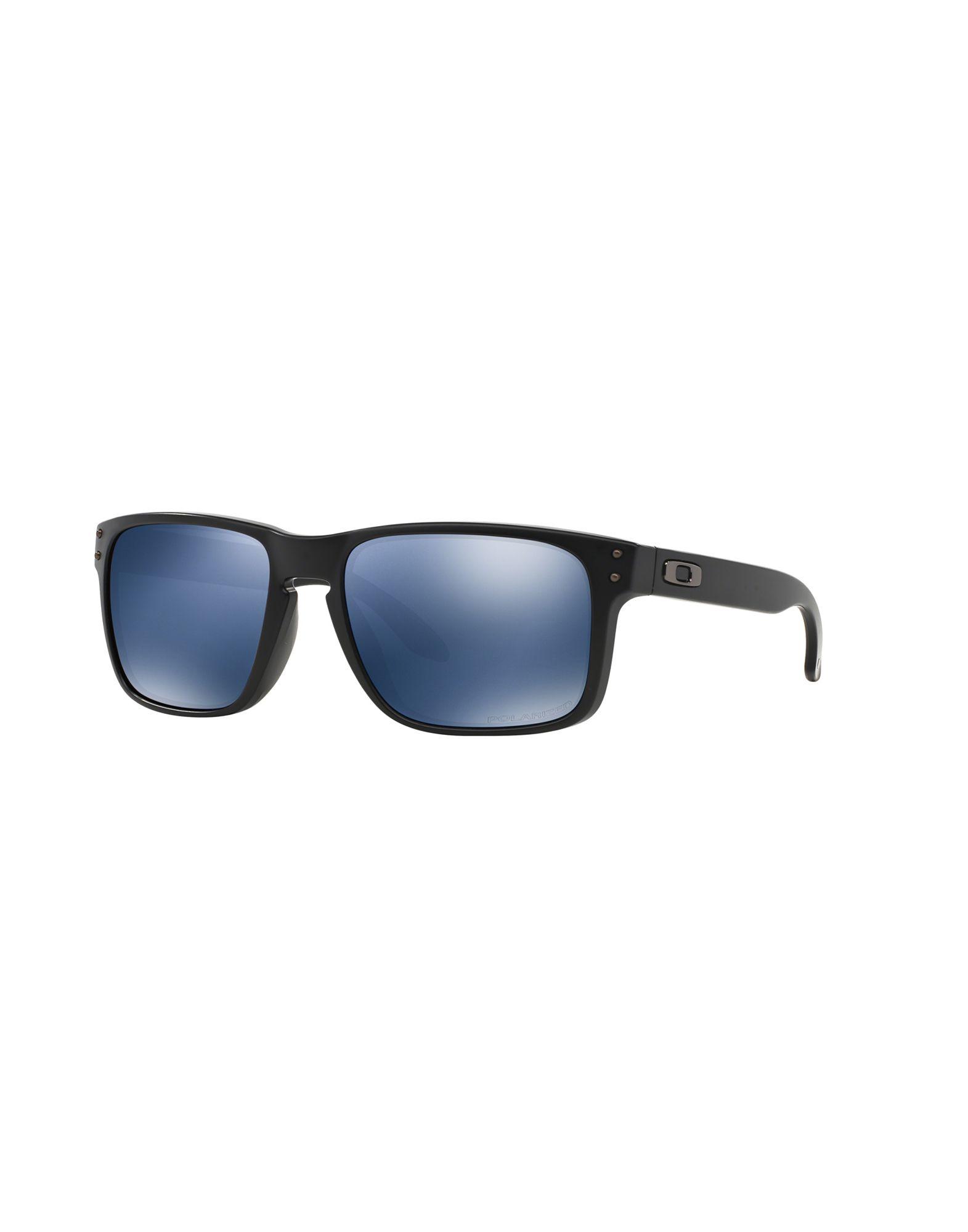 OAKLEY Солнечные очки бусы из янтаря солнечные ежики