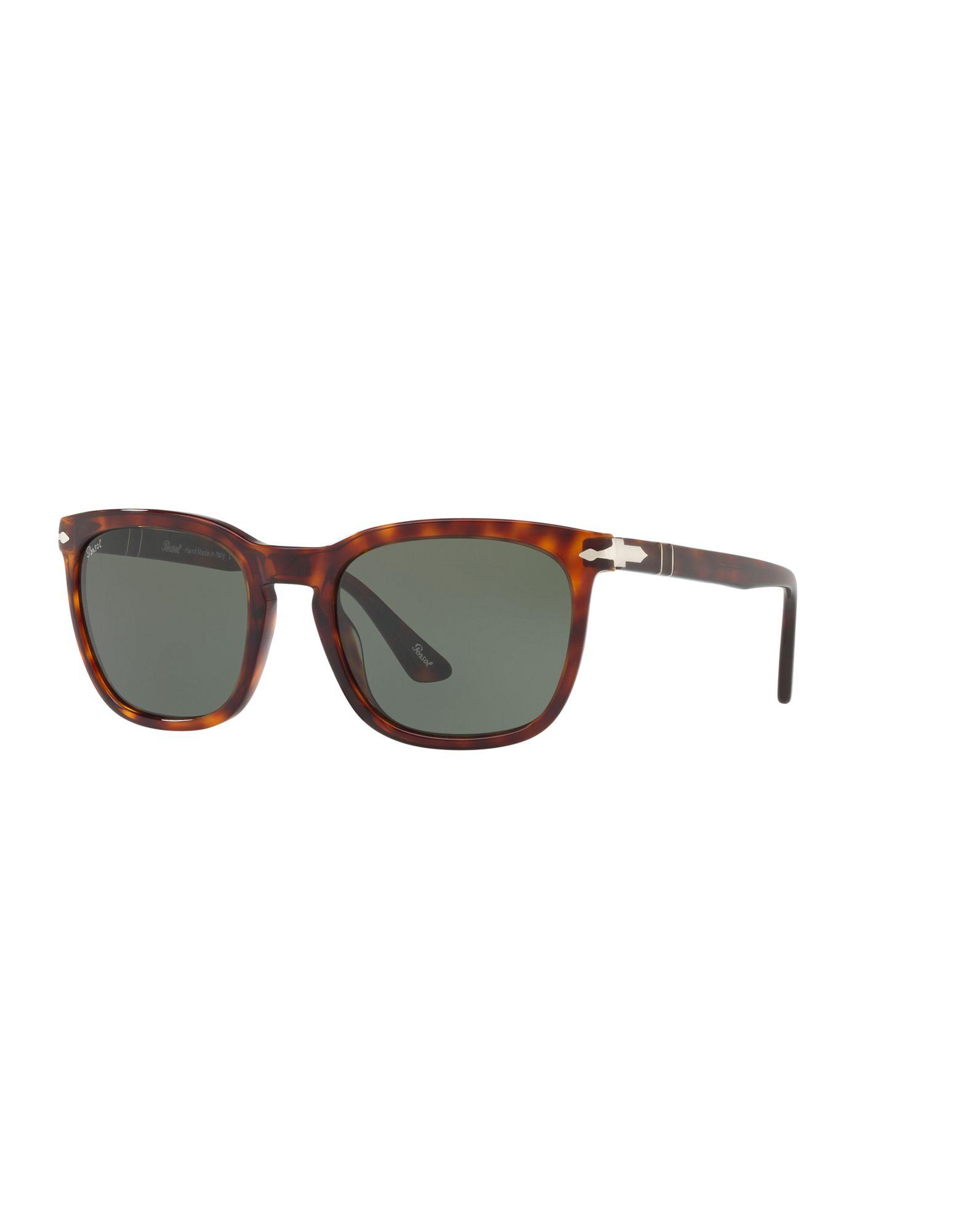 PERSOL Солнечные очки очки солнцезащитные persol persol pe007dutzg28
