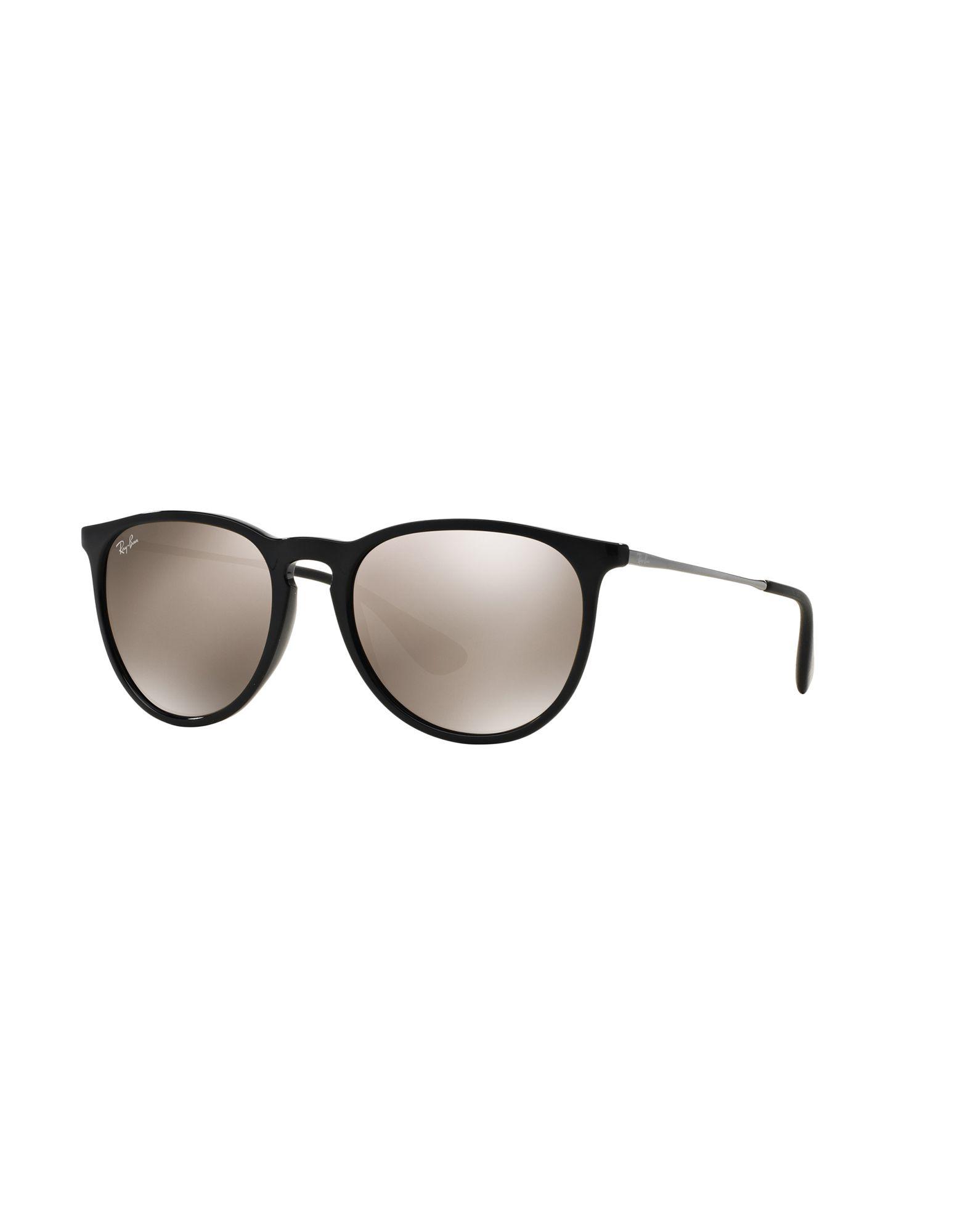 RAY-BAN Солнечные очки бокорезы диэлектрические энергомаш 10200 01 3 160