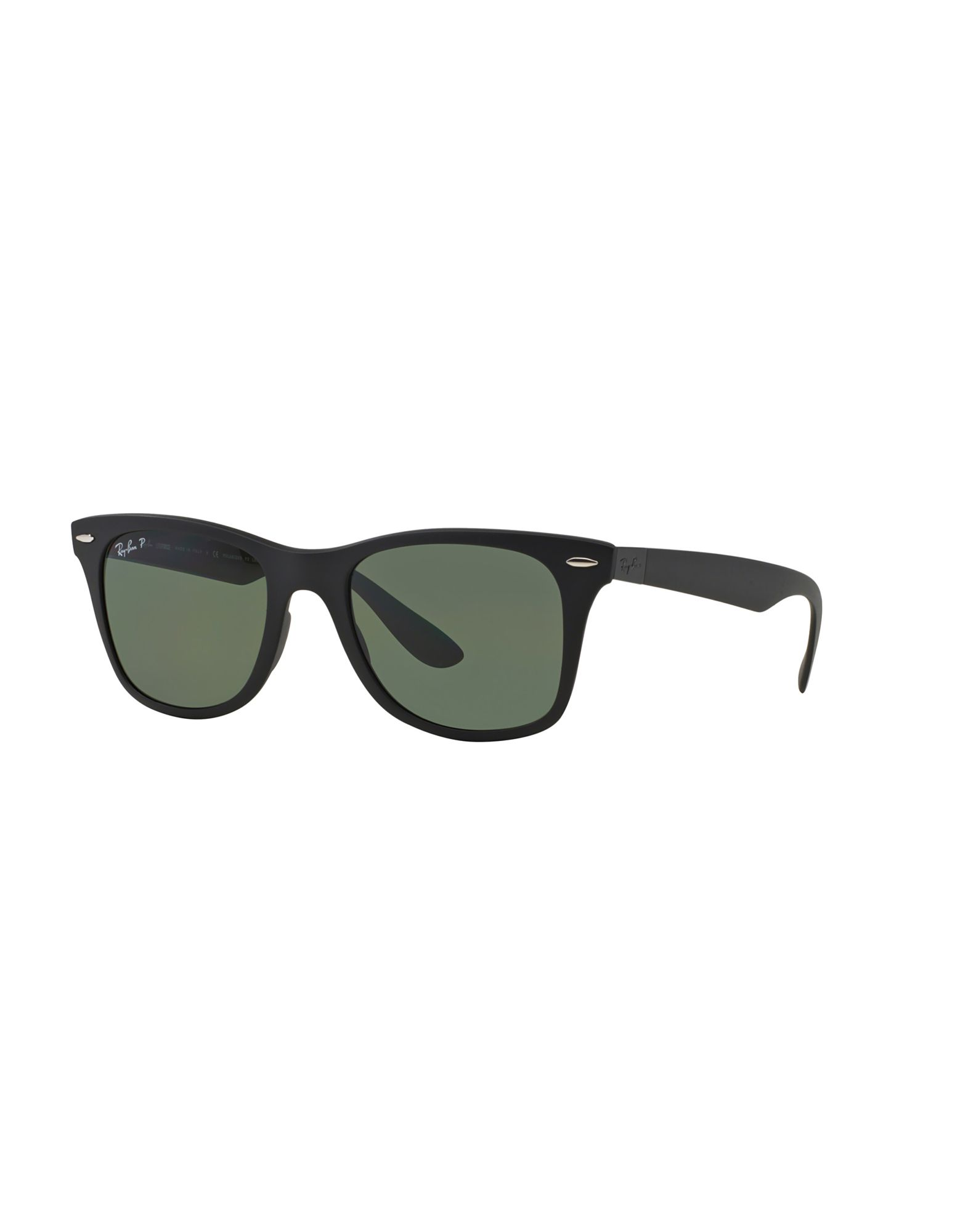 RAY-BAN Солнечные очки солнцезащитные очки ray ban rayban rb3025