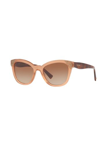 Солнечные очки VALENTINO