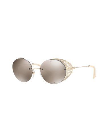 Солнечные очки, VALENTINO