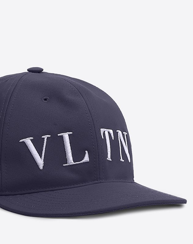 e1593a18c7c VLTN baseball cap for Man