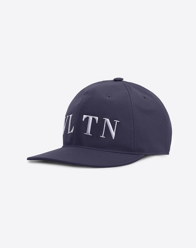 Casquette de baseball VLTN