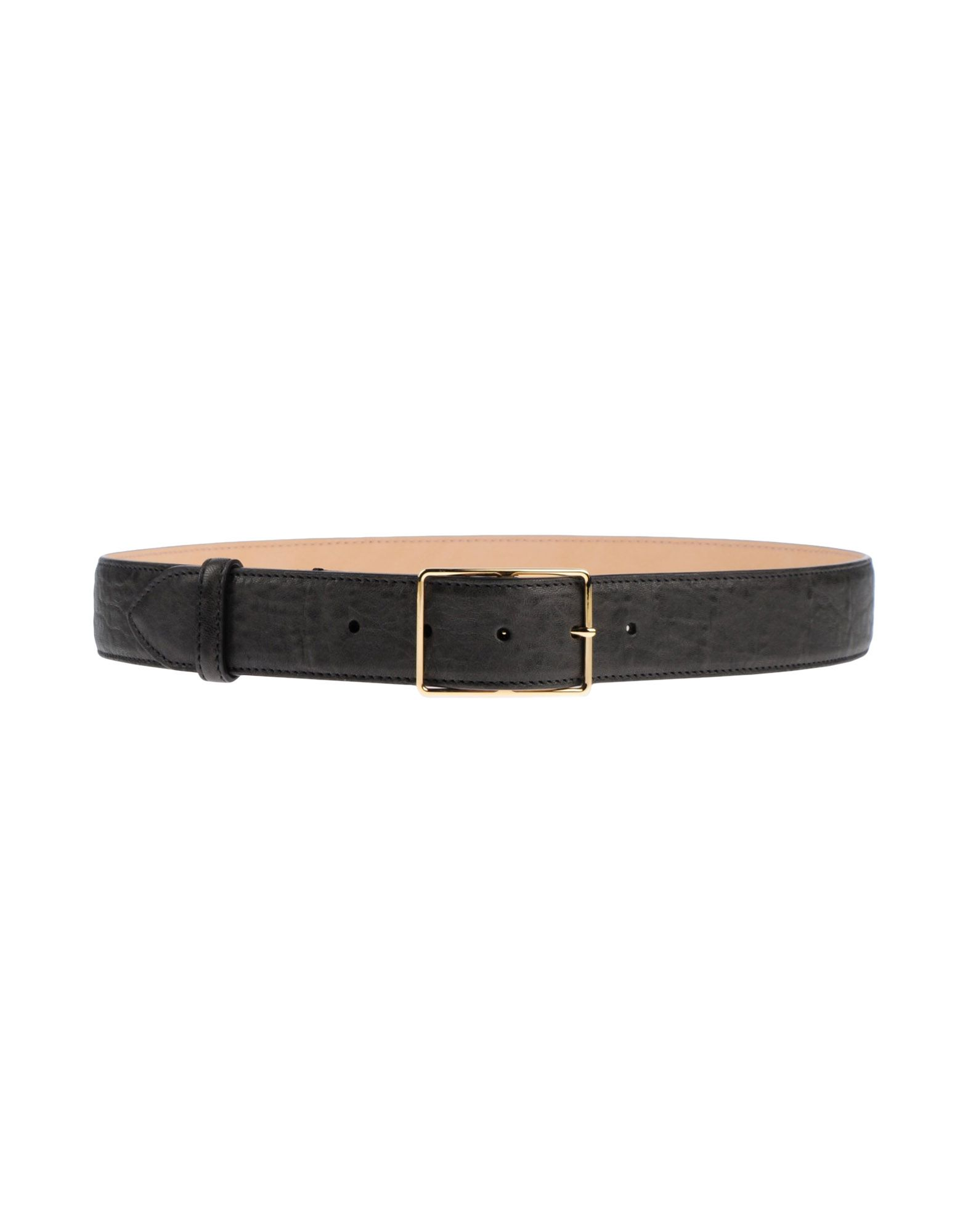 ROCHAS Ремень rochas ремень rochas rbe rs263 a1 black