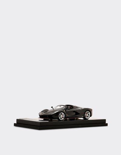 LaFerrari Aperta 1:43 scale model