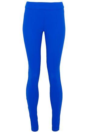NO KA 'OI Stretch leggings