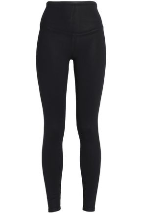 YUMMIE by HEATHER THOMSON Stretch leggings