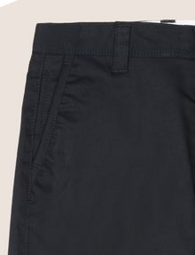 ARMANI EXCHANGE BOYS CLASSIC CHINO SHORTS Chino Short Man d