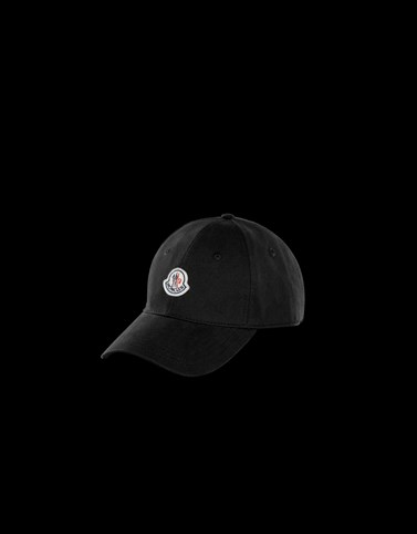 c5113b44a Moncler Men's Hats | Official Store