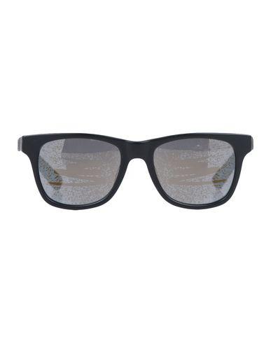 Moschino Damen-Sonnenbrille in Schwarz - 59% 5OMLnAOAug