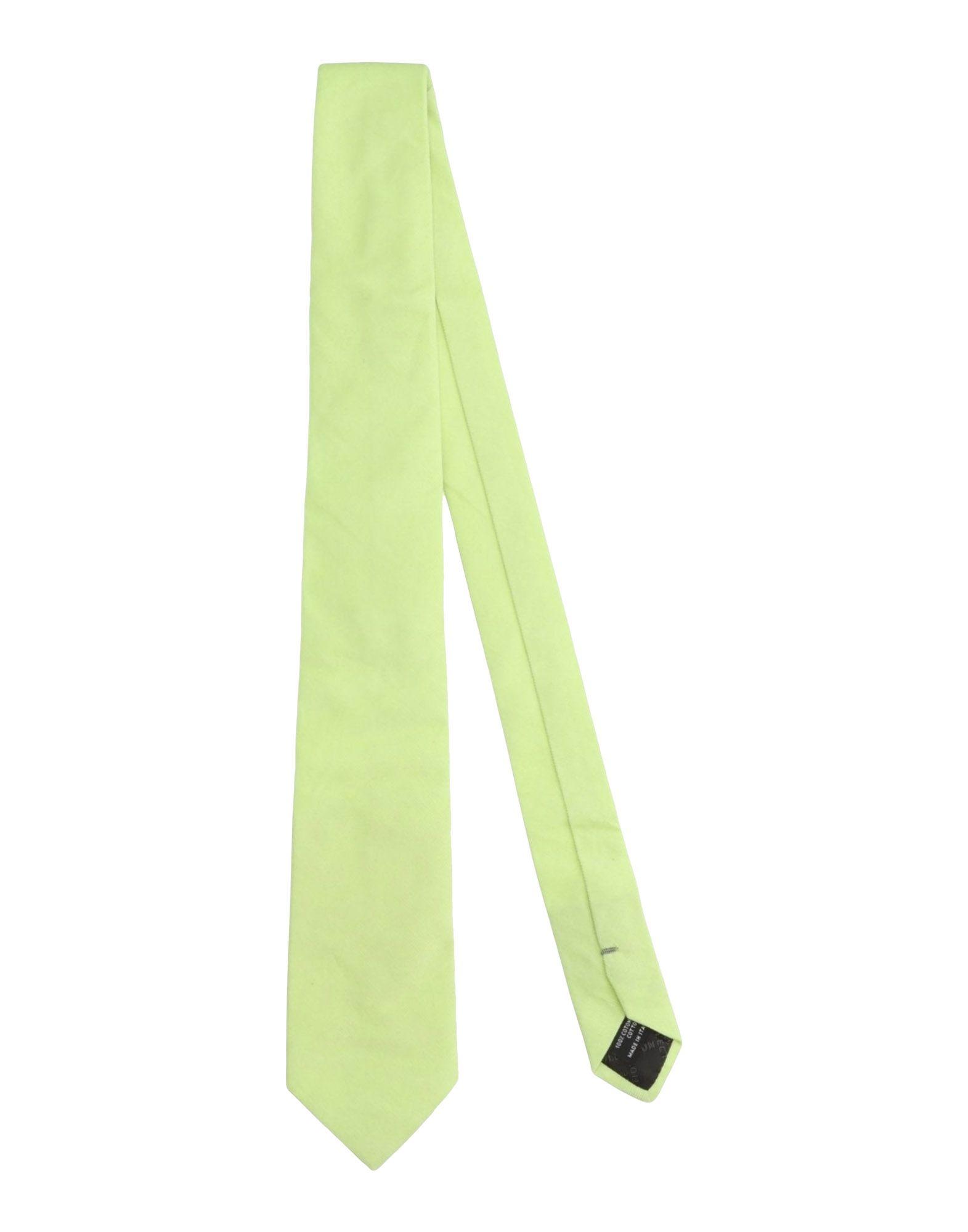 VERSACE COLLECTION Галстук versace бордовый галстук в клетку внизу с логотипом versace 821752 href