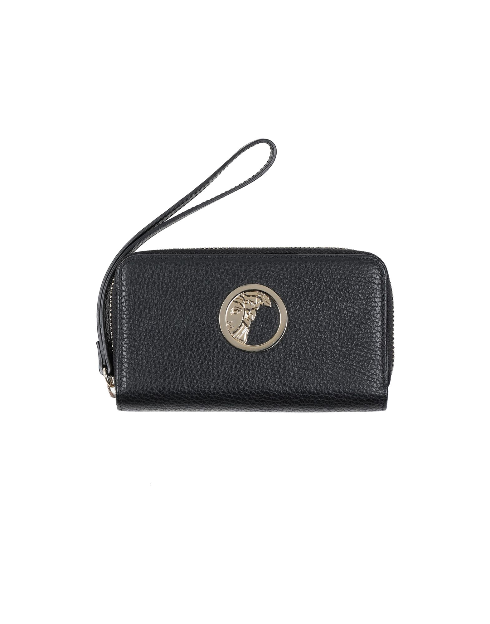 VERSACE COLLECTION Бумажник versace collection аксессуар для техники